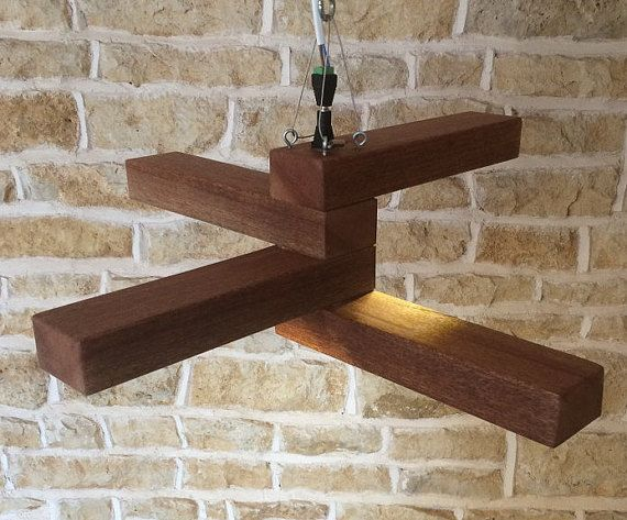 Hey, I found this really awesome Etsy listing at https://www.etsy.com/listing/268701991/abstract-ceiling-light-fixture-solid