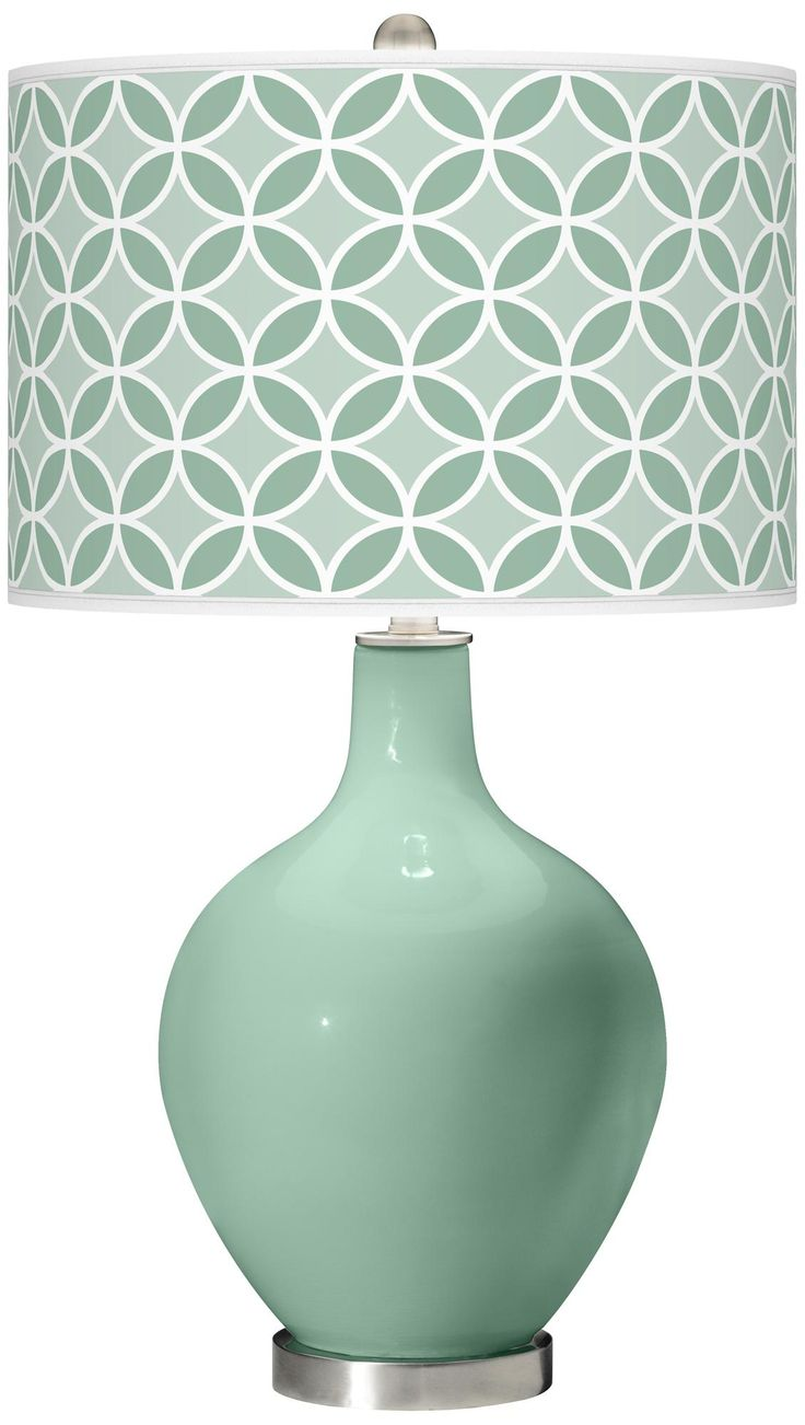 11 best images about Color Trend | Grayed Jade on Pinterest ...