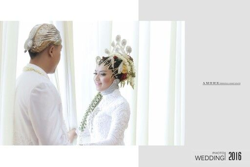 Capture your moment with us. More info Dom Christian 0811997181