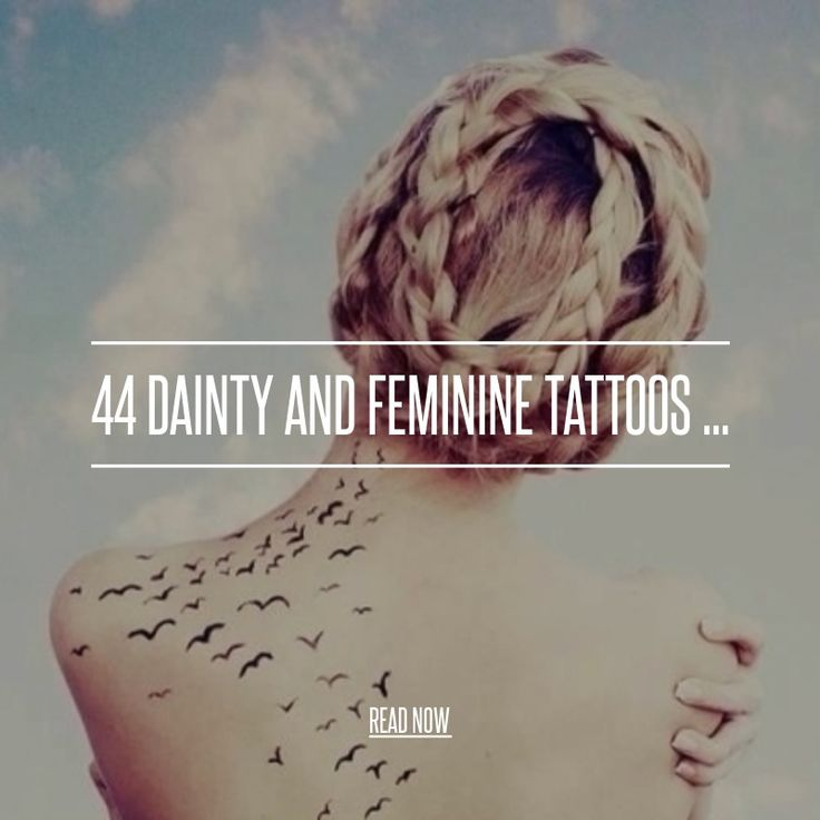 210 best images about tattoo ideas on pinterest tiny for Small feminine cross tattoos