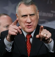 Top Republican Senator Suggests Impeaching Obama Over Immigration Policies 04/02/13