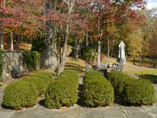Find This Pin And More On Landscape Design By Jcwebb22