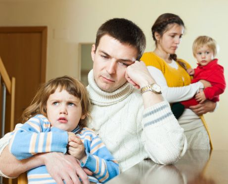 Want to make your family environment healthy and avoid such family conflicts? If so, then it is best to approach psychology clinics that will counsel your family members to improve mutual understanding.