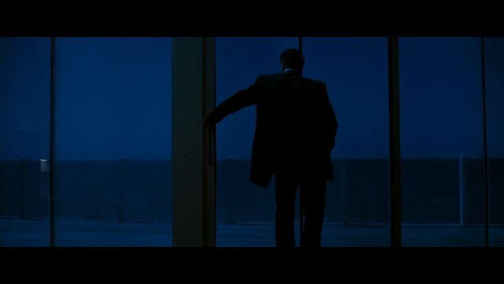 MANN: Magic Act on Vimeo