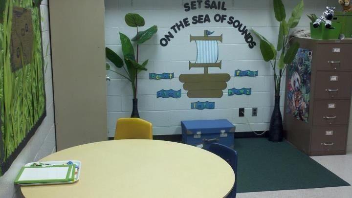 Speech Language Classroom Decorations ~ Best visual phonics images on pinterest learning