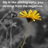 ...: Life Quotes, Words Of Wisdom, Remember This, Food For Thoughts, Life Lessons, Favorite Quotes, Inspiration Quotes, Photography Quote, Character Development