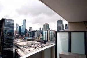Victoria, Melbourne is recognized as a place with the most advanced and the best connected system of road, rail and marine transportation infrastructures. Read here for more details: http://salvopropertymelbourne.blogspot.com/2014/04/salvo-property-group-melbourne-world.html