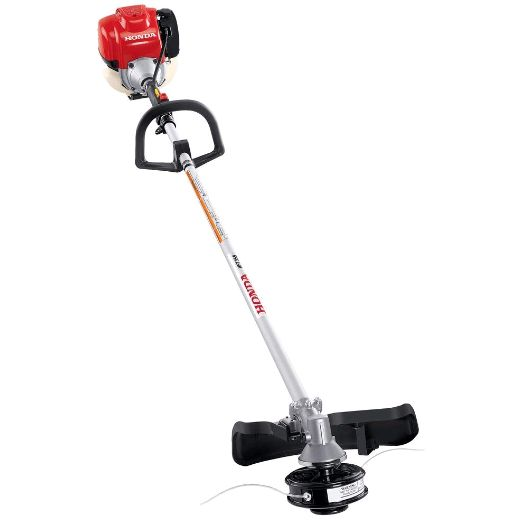 Honda Hht35sltat 4cycle Line Trimmer Outdoor Power