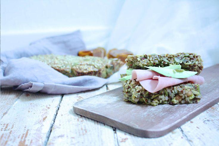 Quinoa - 8 fantastiske oppskrifter du må prøve | ICA