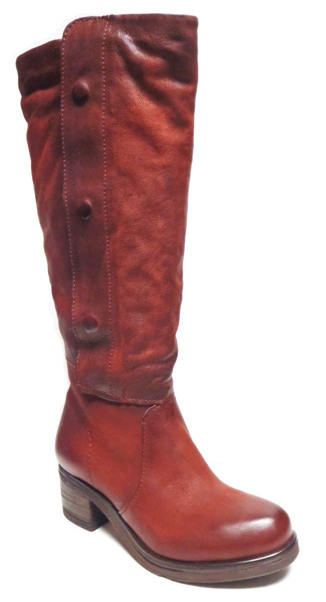 MJUS 560310 Athletic (Wide) Calf Boot Rubino http://www.traxxfootwear.ca/catalog/5191215/mjus-560310-athletic-wide-calf-boot
