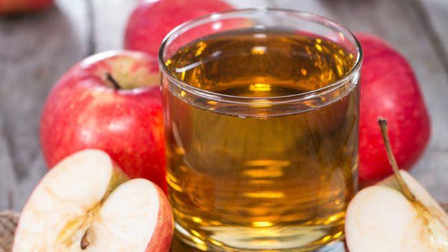 A baut otet de mere inainte de fiecare masa. Iata 4 lectii incredibile