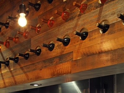 reclaimed wood paneling wood paneling for walls and ceilings elmwood reclaimed timber - Wood Paneling For Walls