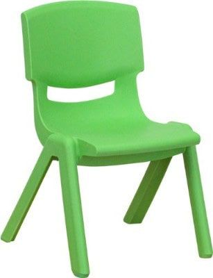 toddler chair plastic clearance accent chairs flash furniture green stackable school 12 best