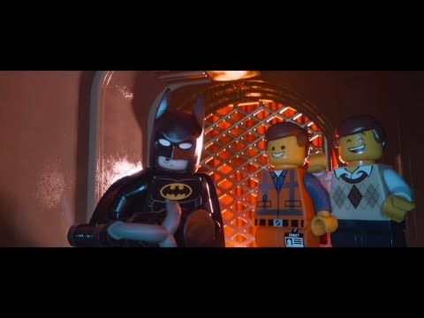 "This blooper reel is a good as anything Pixar has put out: | ""The Lego Movie"" Blooper Reel Is As Awesome As The Movie"