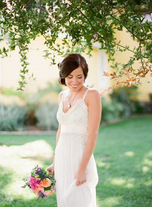 san luis obispo wedding film by cana video productions wedding