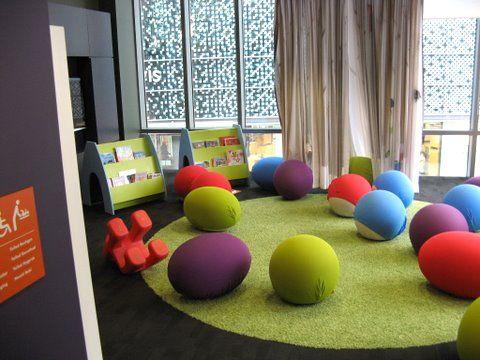 children libraries - חיפוש ב-Google