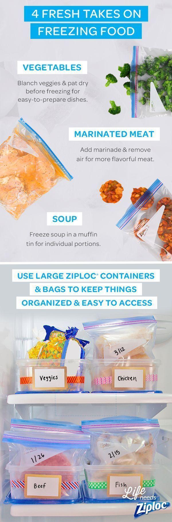 74 Best Health Images On Pinterest Home Remedies Natural Medicine Super Top Libido Stl Tips For Freezing Food