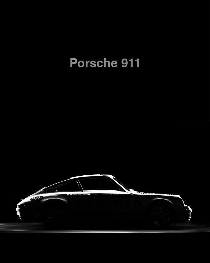 Porsche 911 ...repinned für Gewinner! - jetzt gratis Erfolgsratgeber sichern www.ratsucher.de