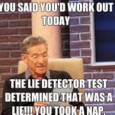 Best Funny Crossfit Memes Ideas On Pinterest Leg Day Memes - 31 memes about going to the gym that are hilariously true