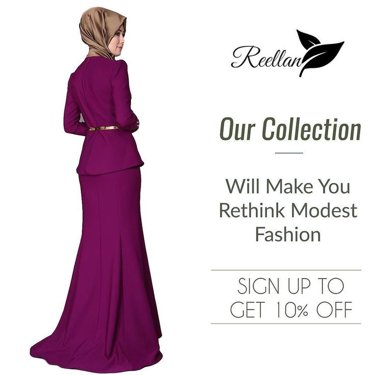 Sign Up At Reellan.com to Get 10% Off on Your Entire Order
