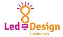 10 best Luminaires Led design images on Pinterest