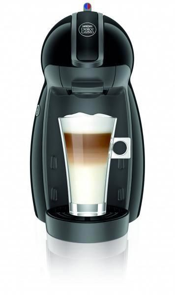 dolce gusto recension