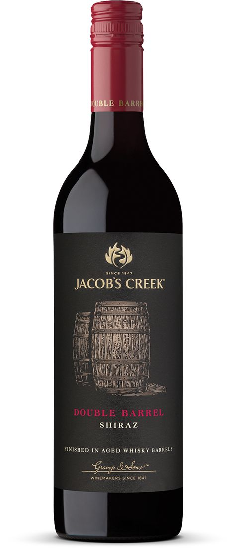 Product page / Wine page | Jacob's Creek