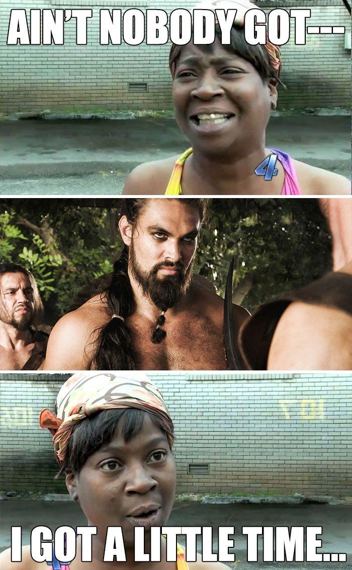 Funny Jason Momoa Memes Jason Momoa Funny Dude Jason Momoa Aquaman