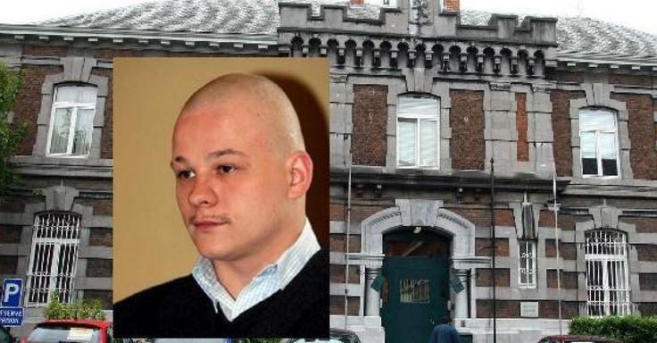 #En 2003, il avait éviscéré vivante une mère de famille: aujourd'hui incarcéré à Huy, Frédéric Marchal, malade du sida ... - La Meuse: La…