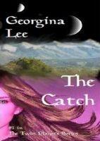 FREE The Catch, an ebook by Georgina Lee at Smashwords