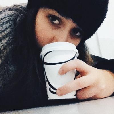 Io che mi accingo a morire di diabete dopo la terza cioccolata calda #Perugina in facoltà    #università #unipg #economia #esami #aulastudio #stress