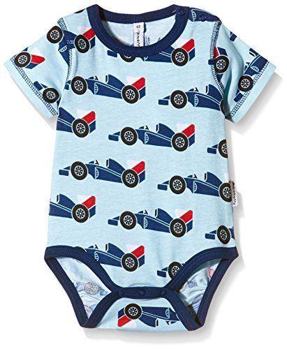 Maxomorra Unisex Baby Body Racer Car, http://www.amazon.de/dp/B01DOED3O8/ref=cm_sw_r_pi_awdl_xs_Lxq5ybJ9TP51F