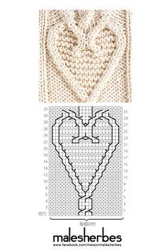 [ Pattern ] Valentine Special Searching for a more classic gift for the big day?…