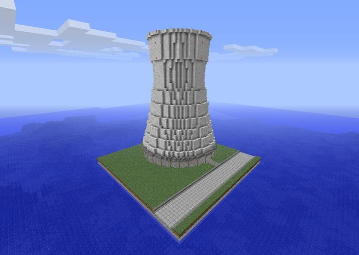 power of rhetoric in minecraft Rgmooc 2, or rhetoric and composition: the persuasive power of video  games as paratexts (bookmark  we also will be exploring the world of  minecraft.