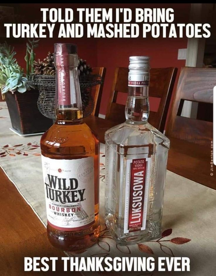 Pin by Lori Waight on FUNNY in 2020 Happy thanksgiving