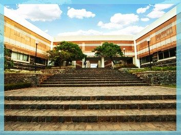 Best Engineering & Top MBA Colleges in Nashik, India – Sandip Foundation #top #engineering #colleges #in #india, #best #engineering #colleges #in #india, #best #mba #colleges #in #india, #engineering #colleges #in #nashik, #best #engineering #colleges #in #mumbai, #top #polytechnic #colleges #in #india, #best #pharmacy #colleges #in #india, #mba #colleges #in #nashik, #sandip #foundation, #engineering #institutes #in #nashik…
