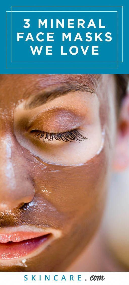 Must have face masks for one truly glossy face. So jump to this %%KEYWORD%% pin …