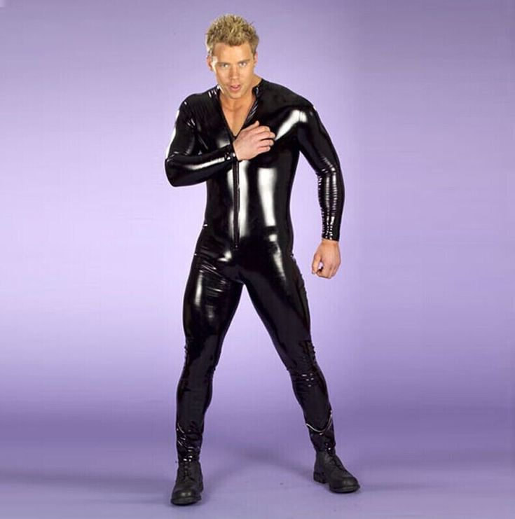 Image result for WIZARD GAY COSTUME