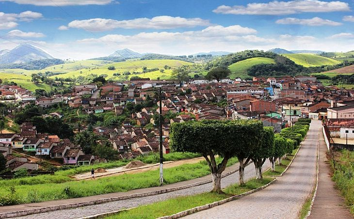 Joaquim Gomes Alagoas fonte: i.pinimg.com