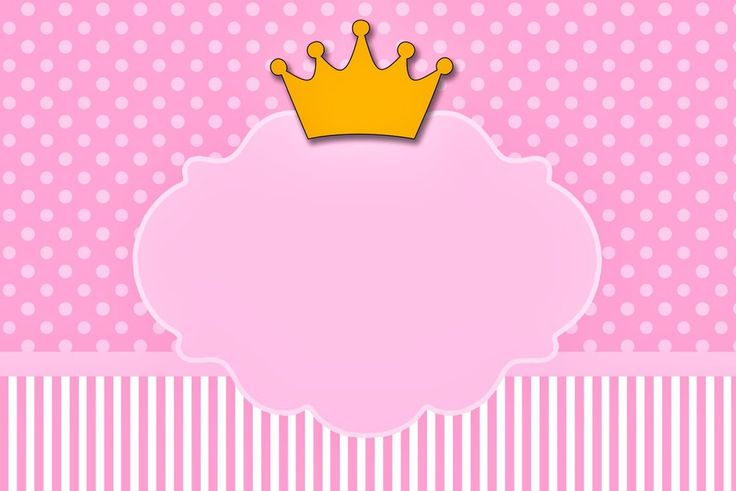 Disney Princess Party Invitations as great invitations example
