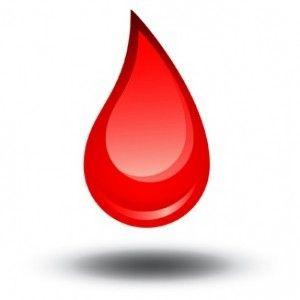 I vasi sanguigni possono realmente migliorare con l'età