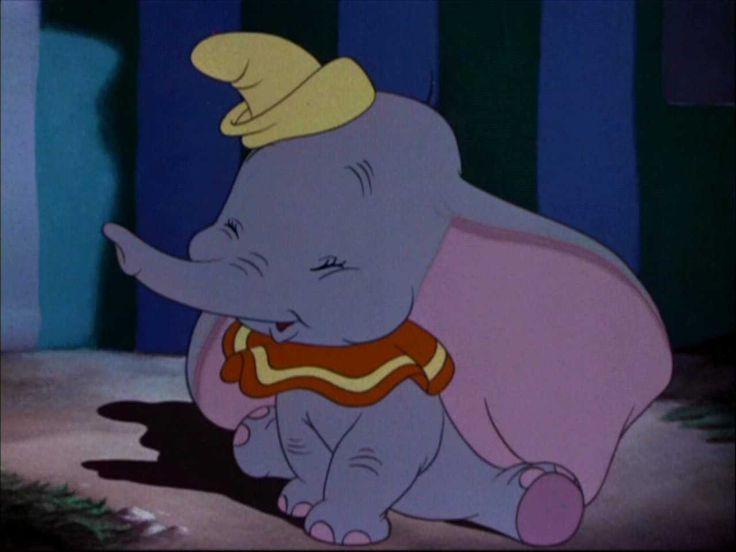 Very Sad Wallpaper With Quotes Dumbo Disney Screencaps Classic Disney Dumbo ♡dumbo