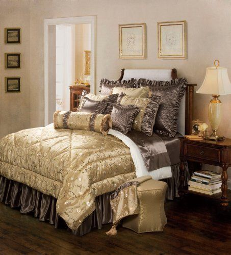 Best Comforter Material 37 best home & kitchen - comforters & sets images on pinterest