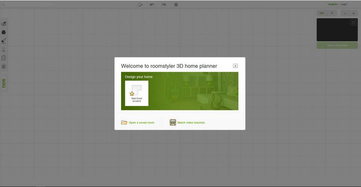 17 ingyenes lakberendező program és vizualizáló amit érdemes kipróbálni,  #alaprajz #free #ház #ingyen #ingyenes #készítés #lakás #lakberendezés #lakberendező #ötlet #program #szoftver #tervezés #tervező, https://www.otthon24.hu/17-ingyenes-lakberendezo-program/