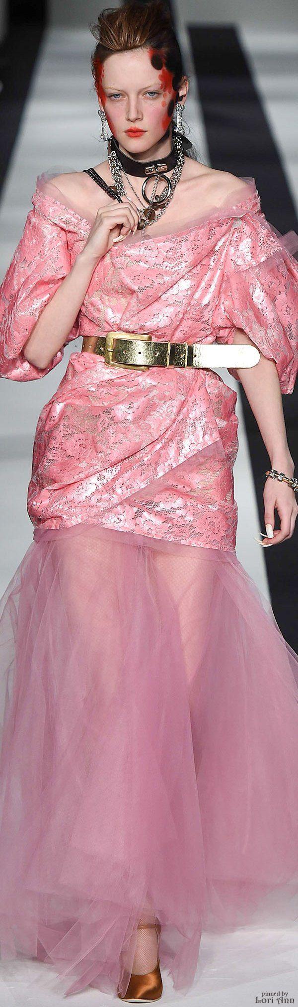 Fein Vivienne Westwood Vestidos De Novia Zeitgenössisch - Hochzeit ...