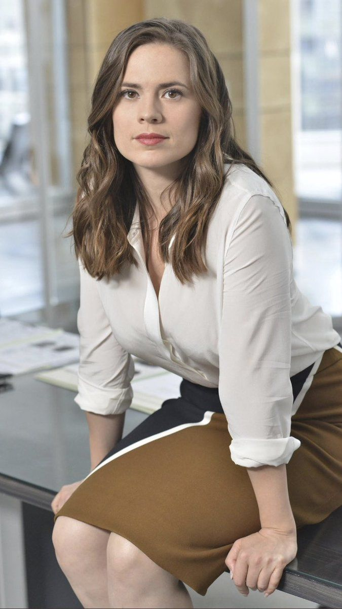 Communication on this topic: Audrey Munson, hayley-atwell-born-1982-dual-british-and/