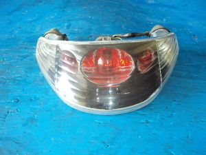 FANALE-STOP-POSTERIORE-STOP-BACK-LIGHT-PIAGGIO-BEVERLY-500-2002-2004-2006