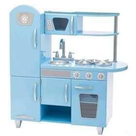 Kidkraft Kitchen Blue 17 best kitchen play sets for children images on pinterest | play
