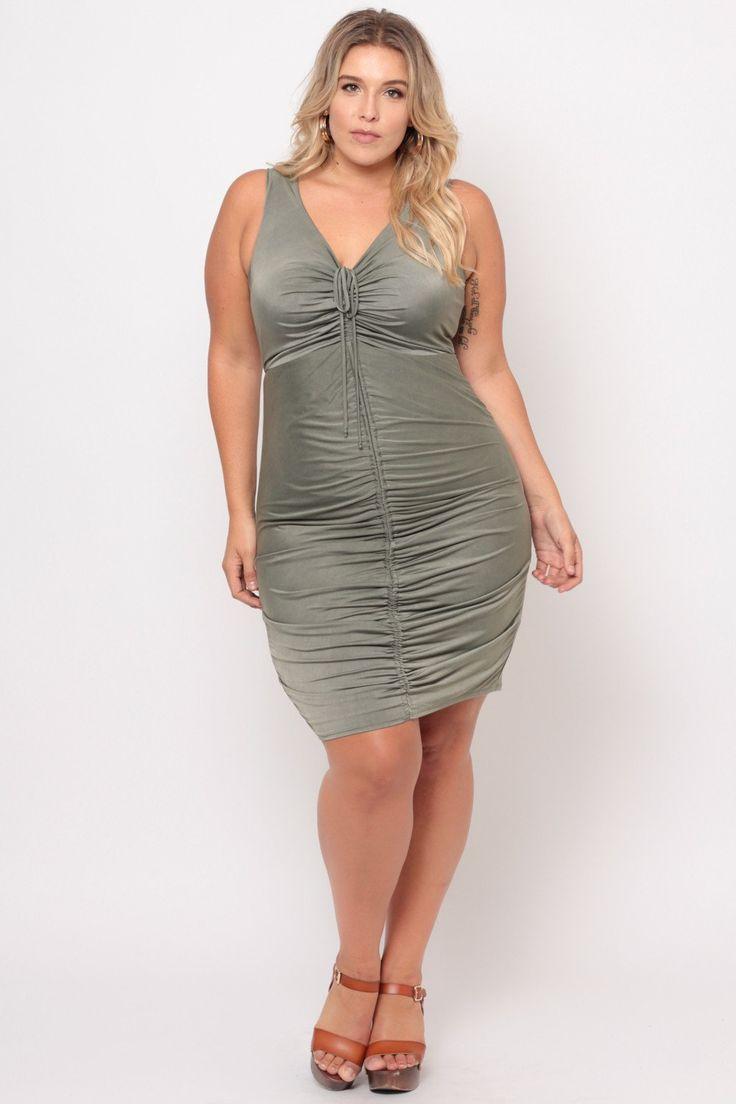 4202 Best Moda Curvy, Plus Size, Tallas Plus, Tallas Extra -6442
