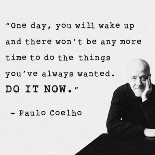 Need Help With an Essay Over Paulo Coelho's THE ALCHEMIST?